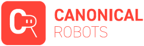 Canonical Robots